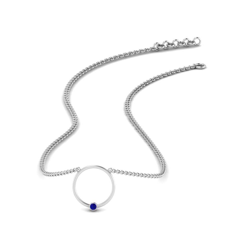 circle-sapphire-stacking-pendant-in-FDPD86173GSABL-NL-WG