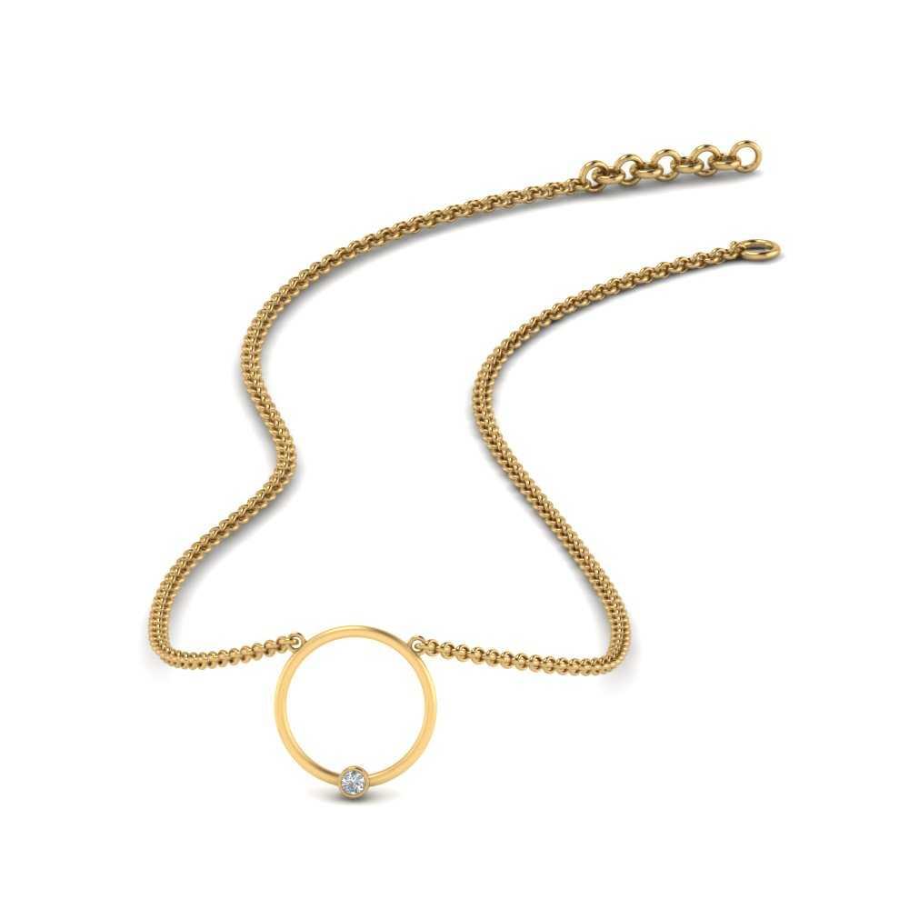 open-circle-diamond-pendant-in-FDPD86173GH-NL-YG