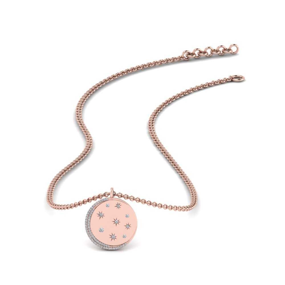 moon-and-stars-disc-pendant-in-FDPD3055-NL-RG
