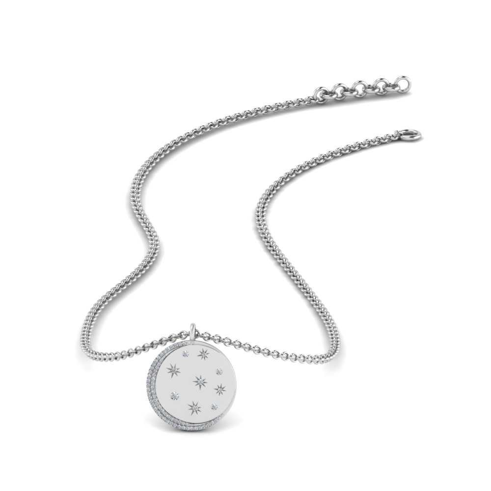 moon-and-stars-disc-pendant-in-FDPD3055-NL-WG