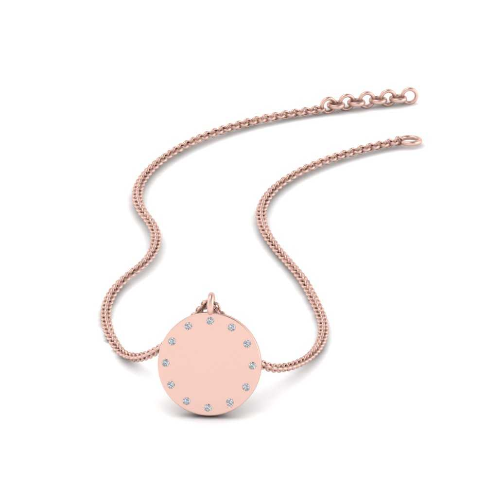 small-disc-pendant-with-diamond-outline-in-FDPD9576-NL-RG