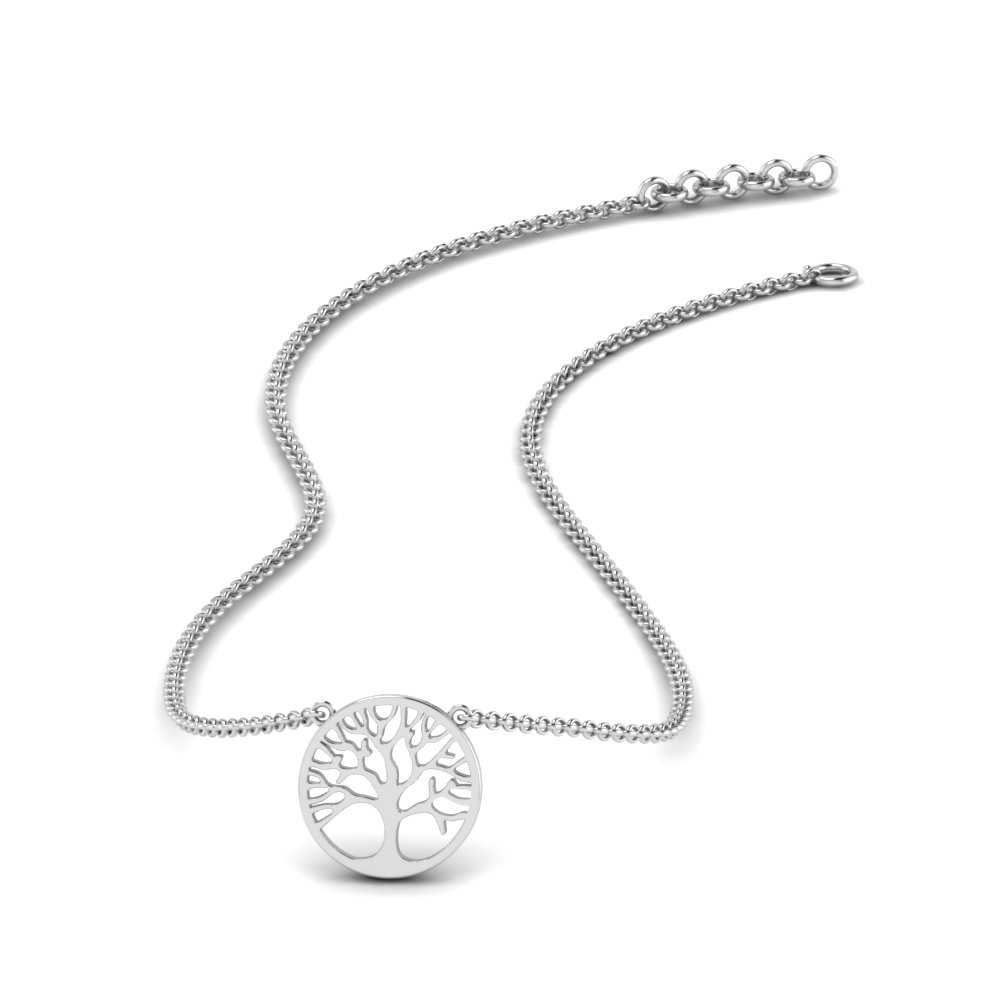 affordable-tree-pendant-in-FDPD9577-NL-WG