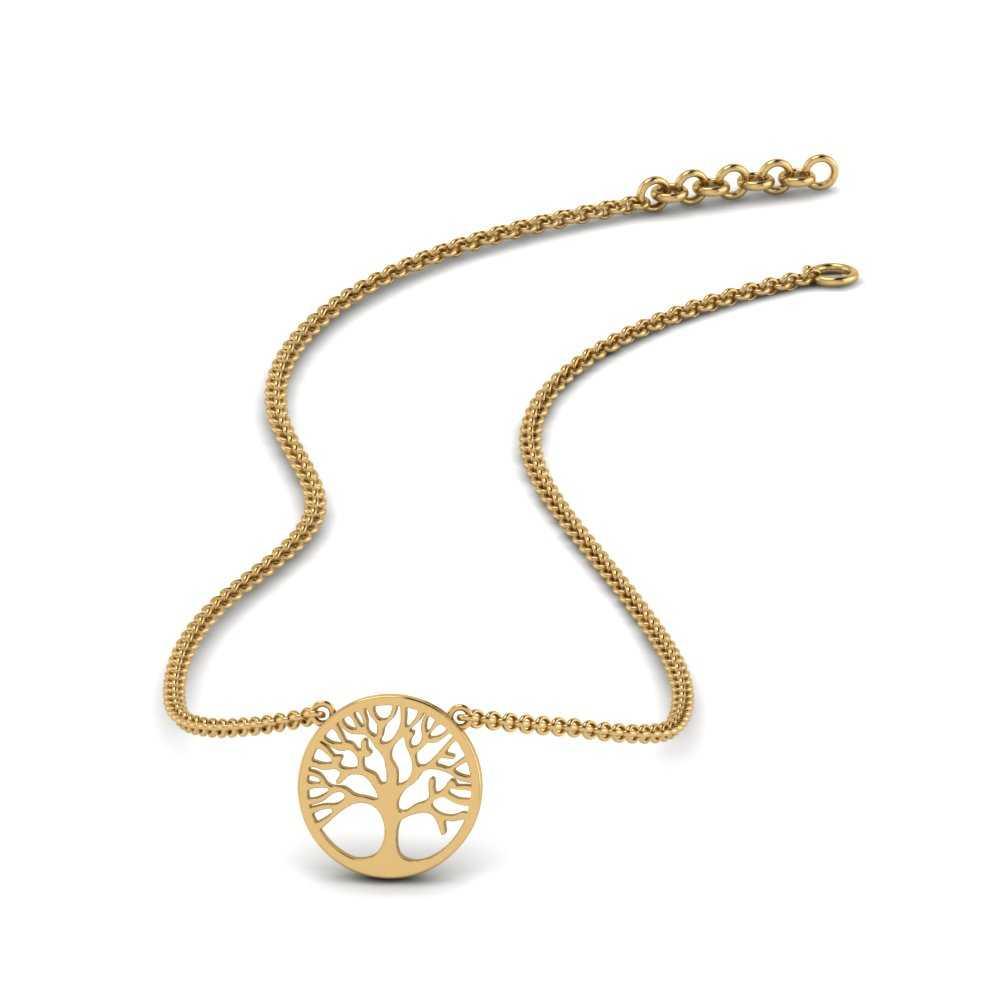 disc-tree-gold-pendant-in-FDPD9577-NL-YG
