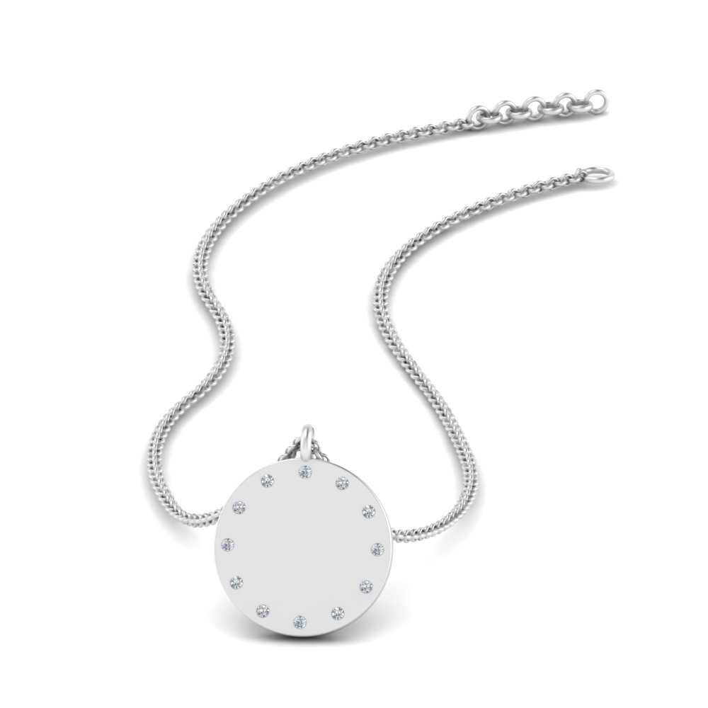 big-disc-pendant-with-diamond-outline-in-FDPD9584-NL-WG