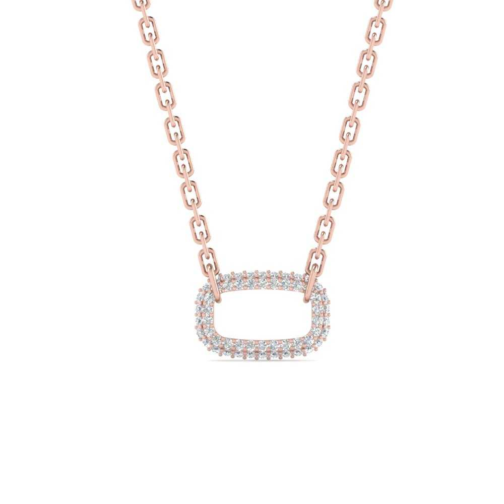 oval-pave-diamond-necklace-in-FDPD9656ANGLE1-NL-RG