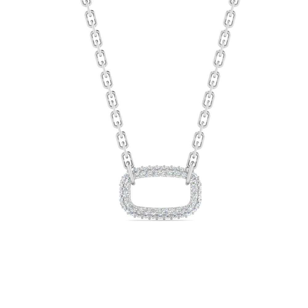 oval-pave-diamond-necklace-in-FDPD9656ANGLE1-NL-WG