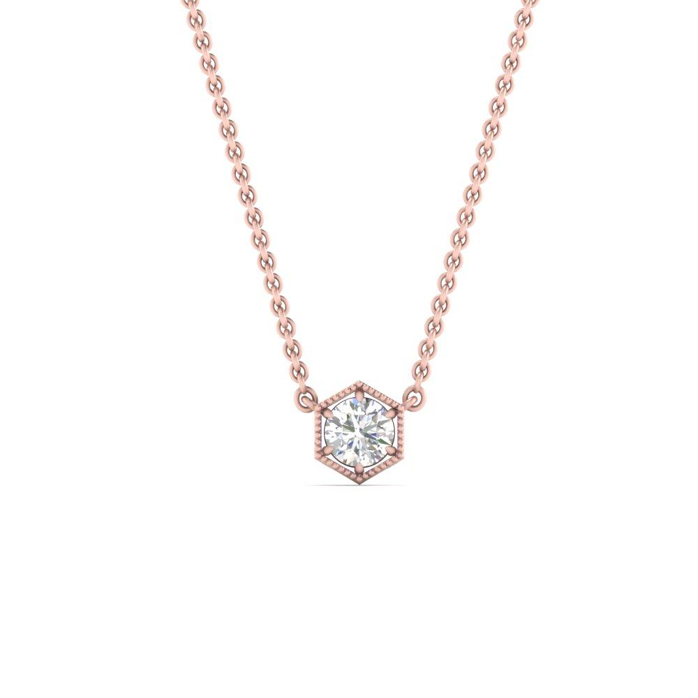 hexagon-solitaire-diamond-pendant-in-FDPD9714ANGLE1-NL-RG