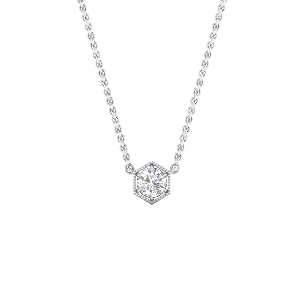 hexagon-solitaire-diamond-pendant-in-FDPD9714ANGLE1-NL-WG