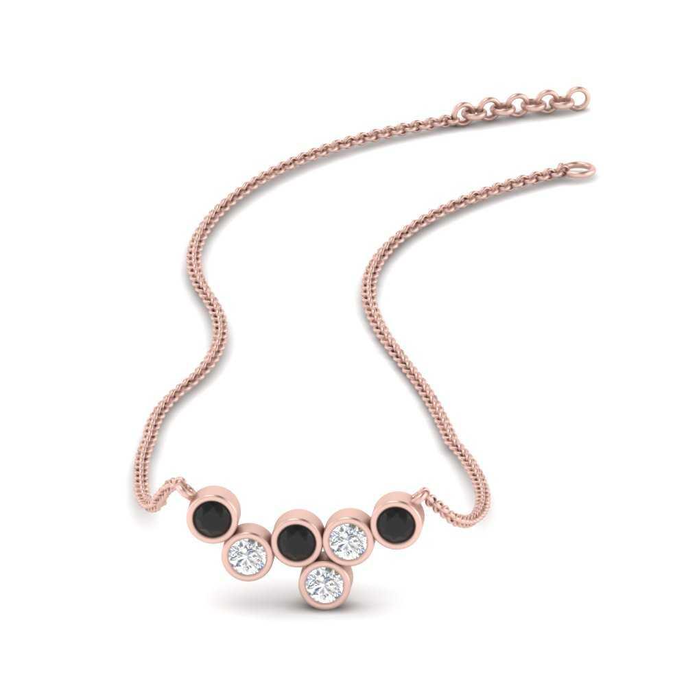 asymmetrical-round-bezel-pendant-with-black-diamond-in-FDPD9715GBLACK-NL-RG
