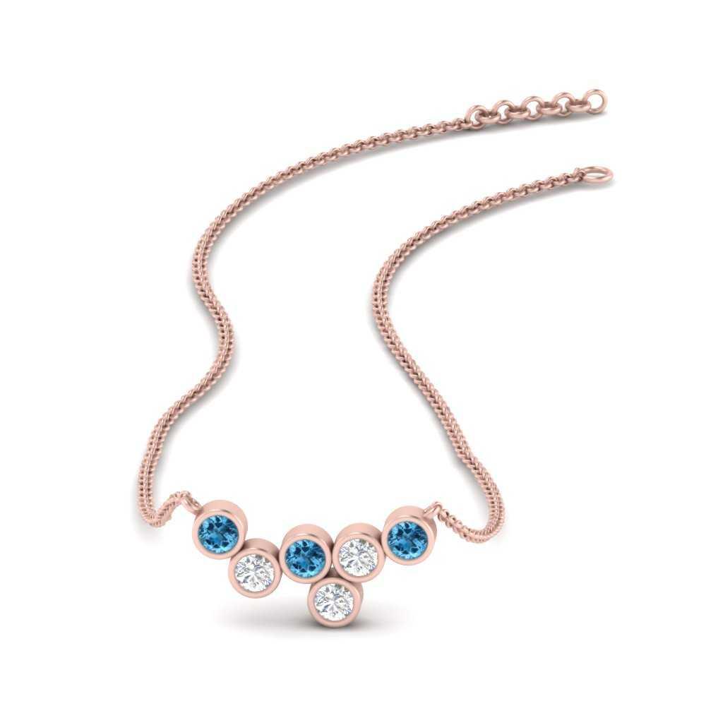 asymmetrical-round-diamond-bezel-pendant-with-blue-topaz-in-FDPD9715GICBLTO-NL-RG