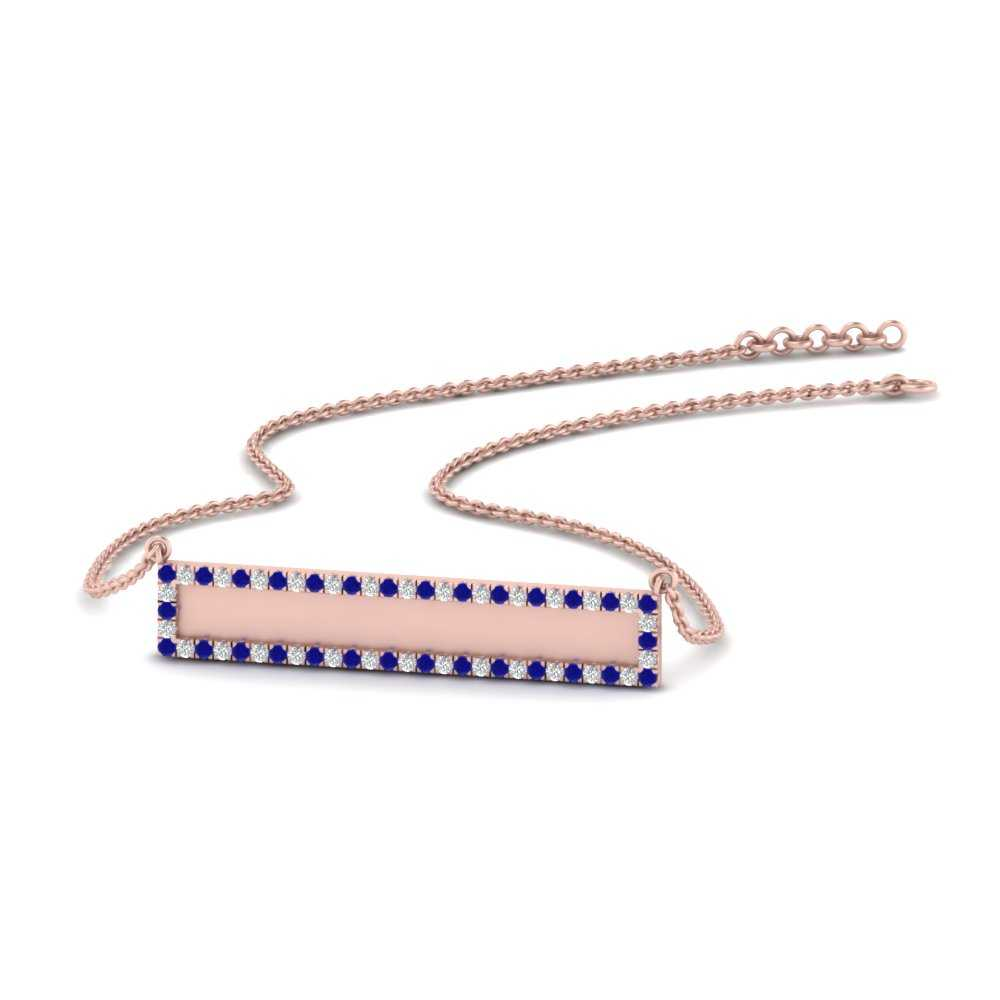 bar-necklace-with-sapphire-in-FDPD9769GSABL-NL-RG