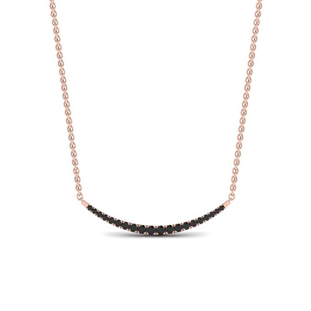 cute-smile-black-diamond-pendant-in-FDPD9771GBLACKANGLE1-NL-RG