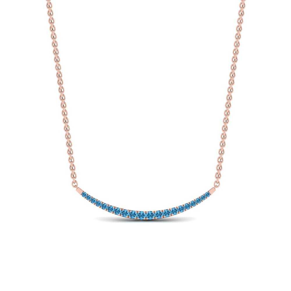 cute-smile-blue-topaz-pendant-in-FDPD9771GICBLTOANGLE1-NL-RG