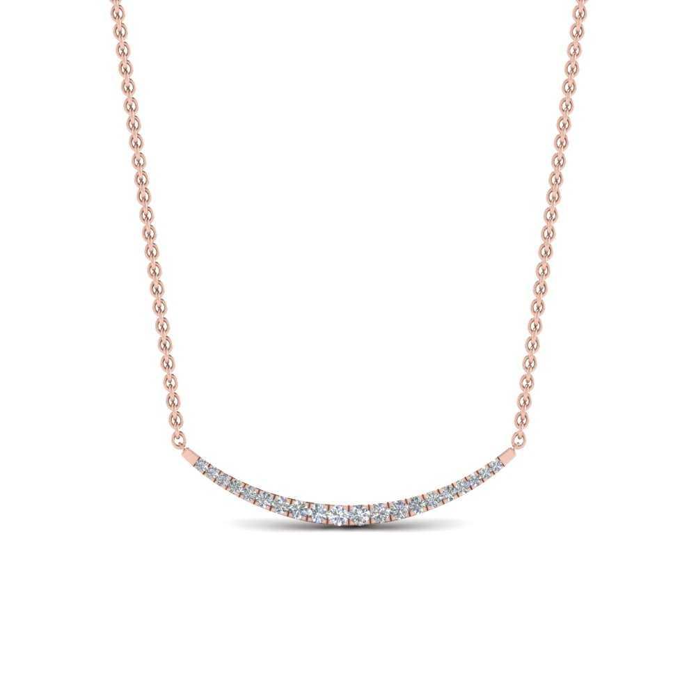 cute-smile-diamond-pendant-in-FDPD9771ANGLE1-NL-RG