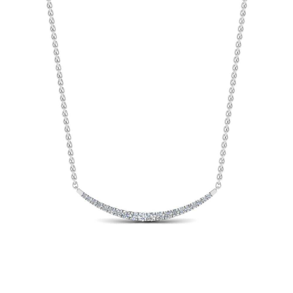 cute-smile-diamond-pendant-in-FDPD9771ANGLE1-NL-WG