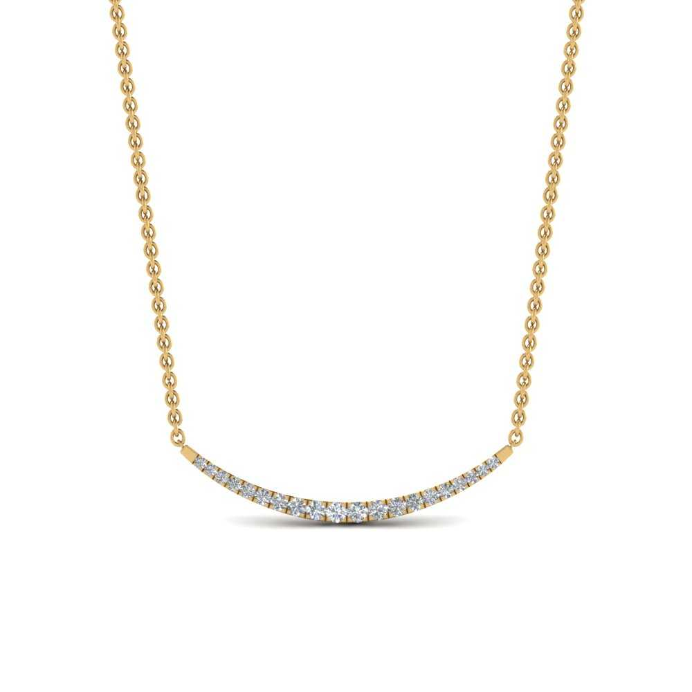 cute-smile-diamond-pendant-in-FDPD9771ANGLE1-NL-YG