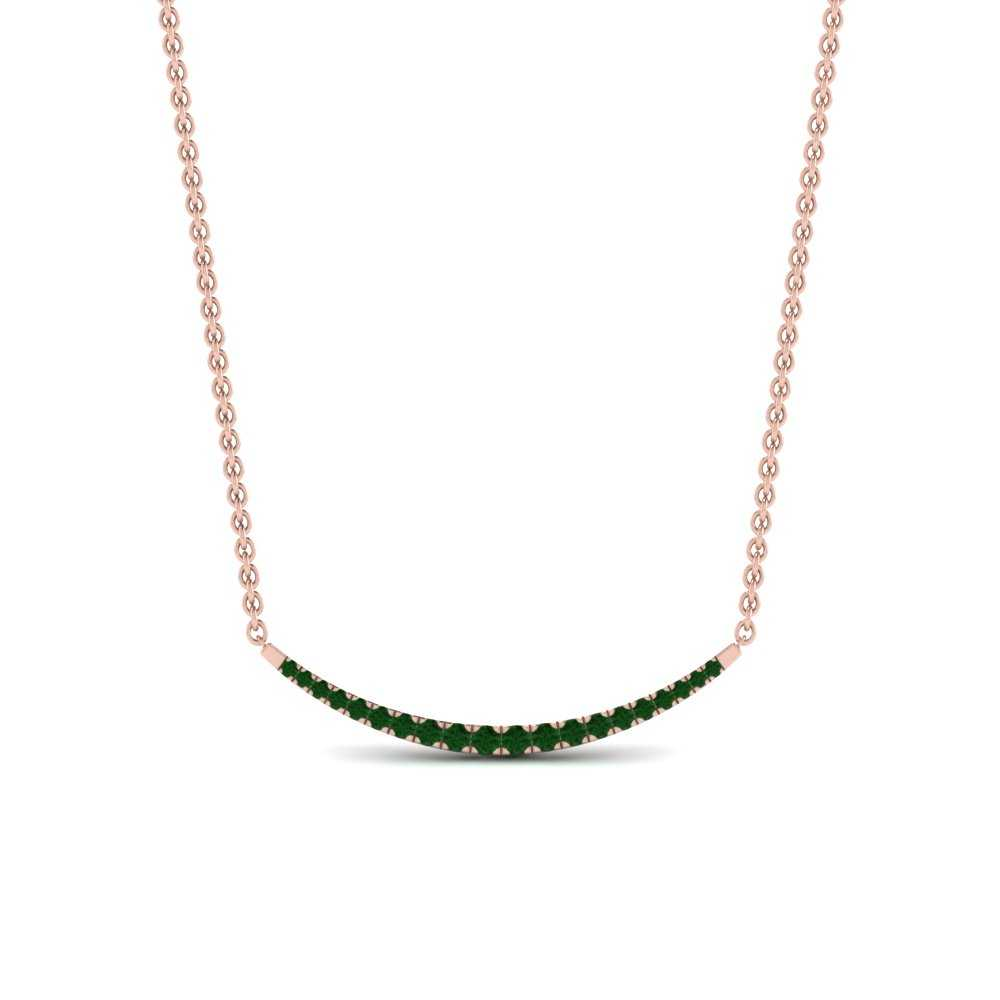 cute-smile-emerald-pendant-in-FDPD9771GEMGRANGLE1-NL-RG