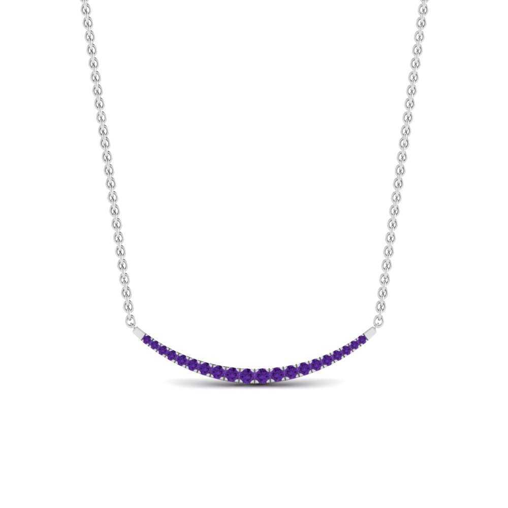 cute-smile-purple-topaz-pendant-in-FDPD9771GVITOANGLE1-NL-WG
