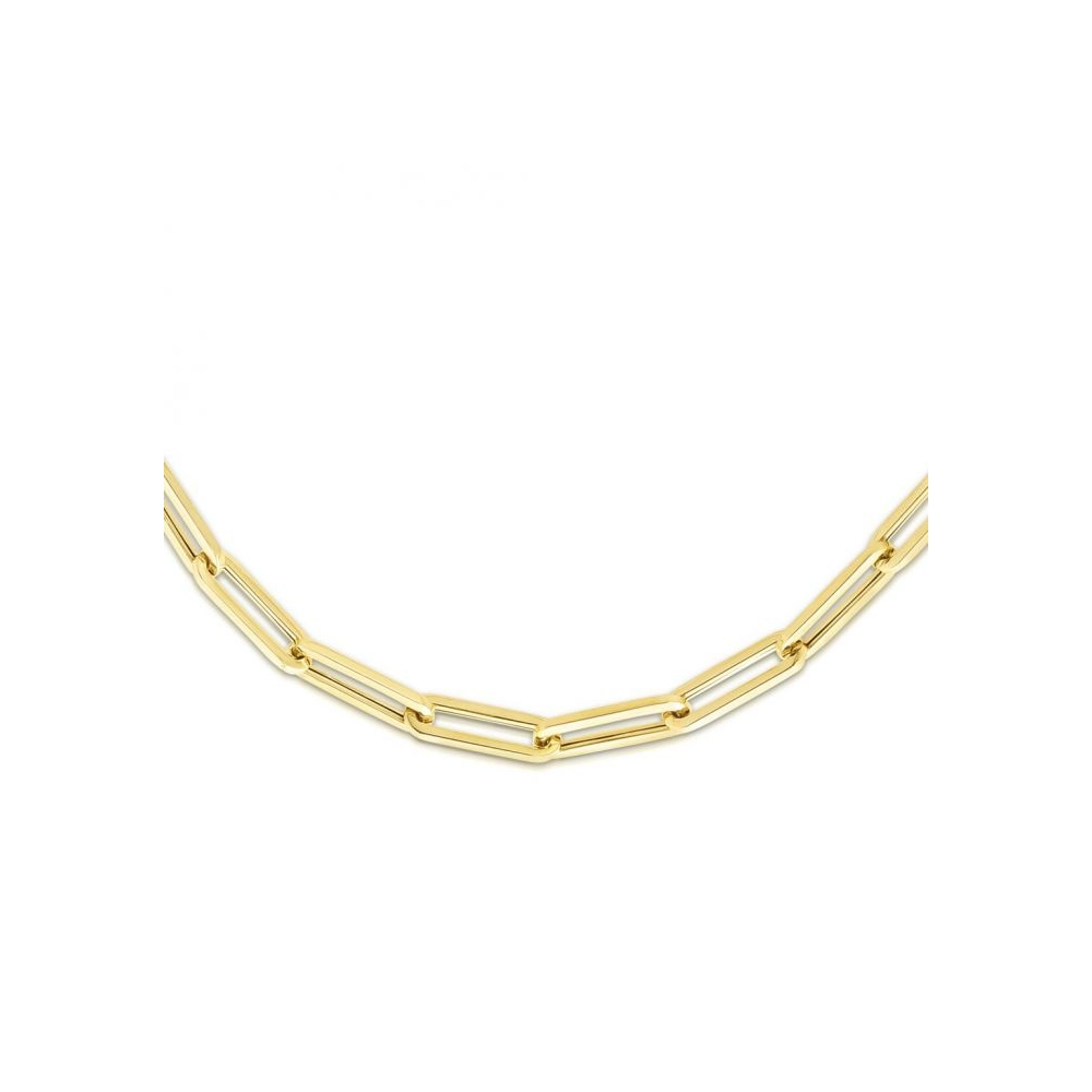 elongated-oval-paper-clip-gold-necklace-24-inch-in-FDRC11170ANGLE3-4.2-NL-YG.jpg