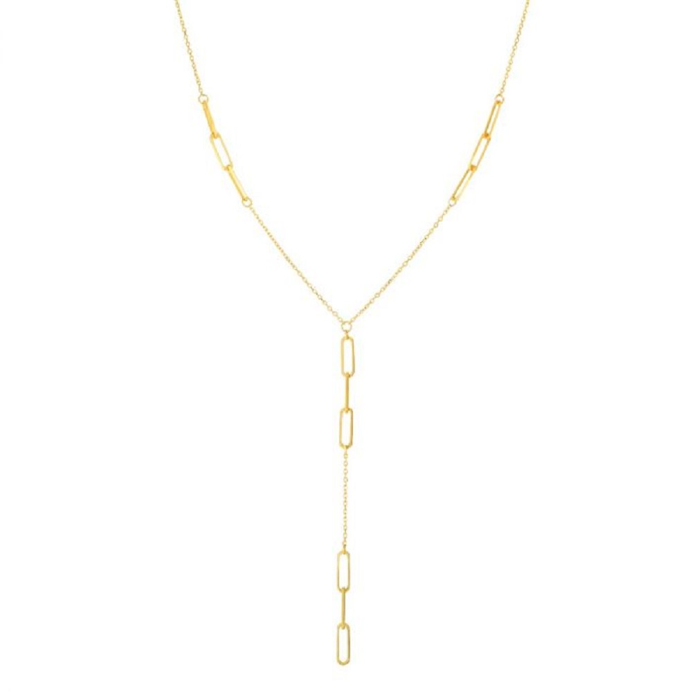 paper-clip-lariat-chain-necklace-in-FDRC11573-17-NL-YG