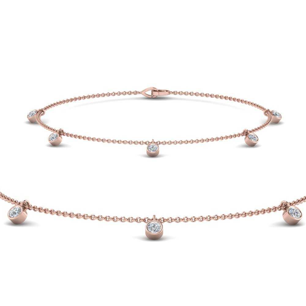 diamond-station-bracelet-in-FDRCBRC10110ANGLE2-NL-RG