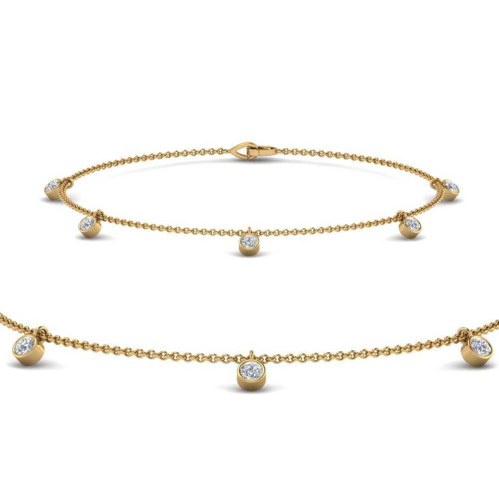 diamond-station-bracelet-in-FDRCBRC10110ANGLE2-NL-YG