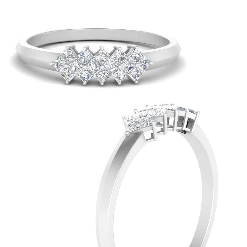 compass-point-princess-cut-diamond-anniversary-band-in-FDWB1056ANGLE3-NL-WG
