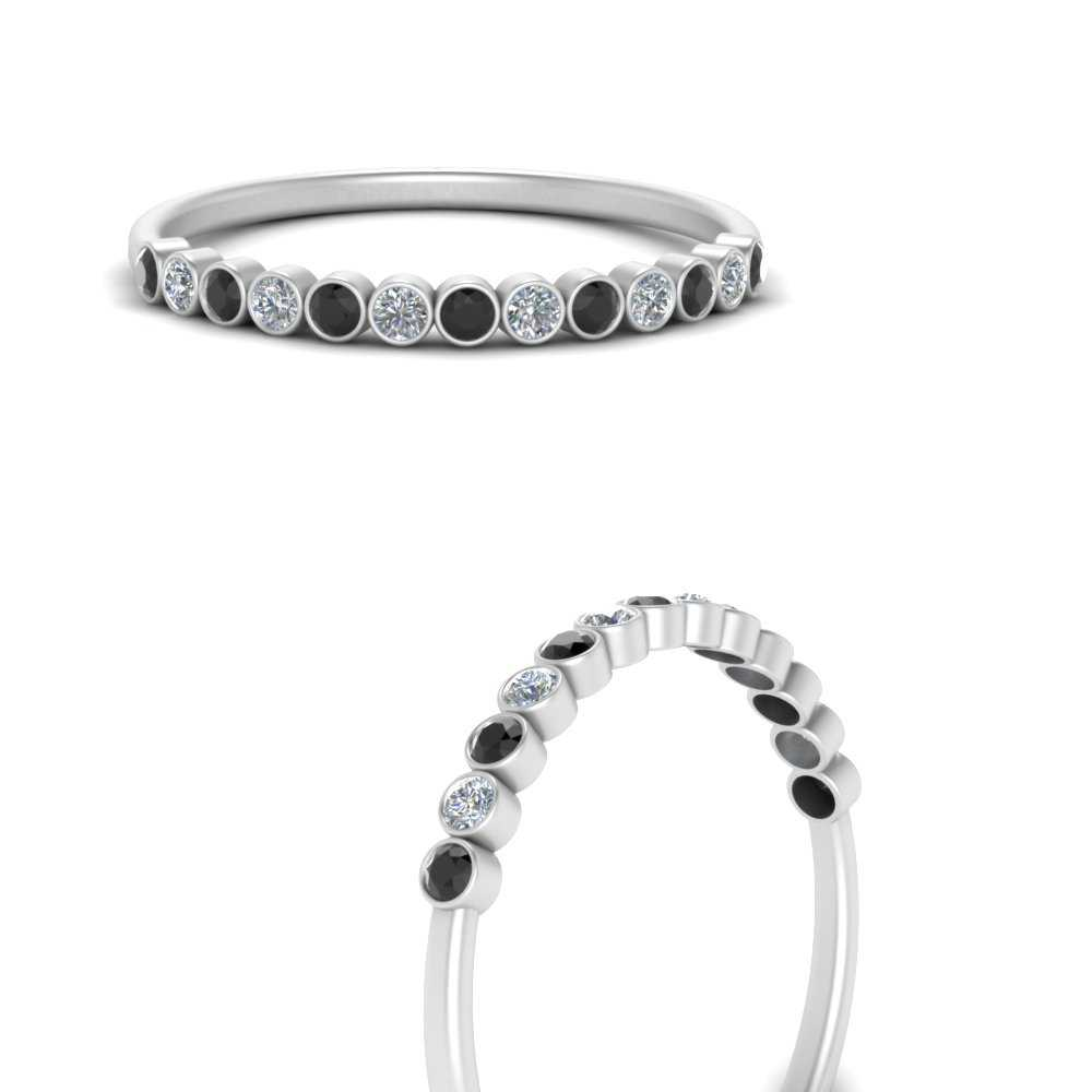 bezel-set-thin-stack-band-with-black-diamond-in-FDWB1408BGBLACKANGLE3-NL-WG
