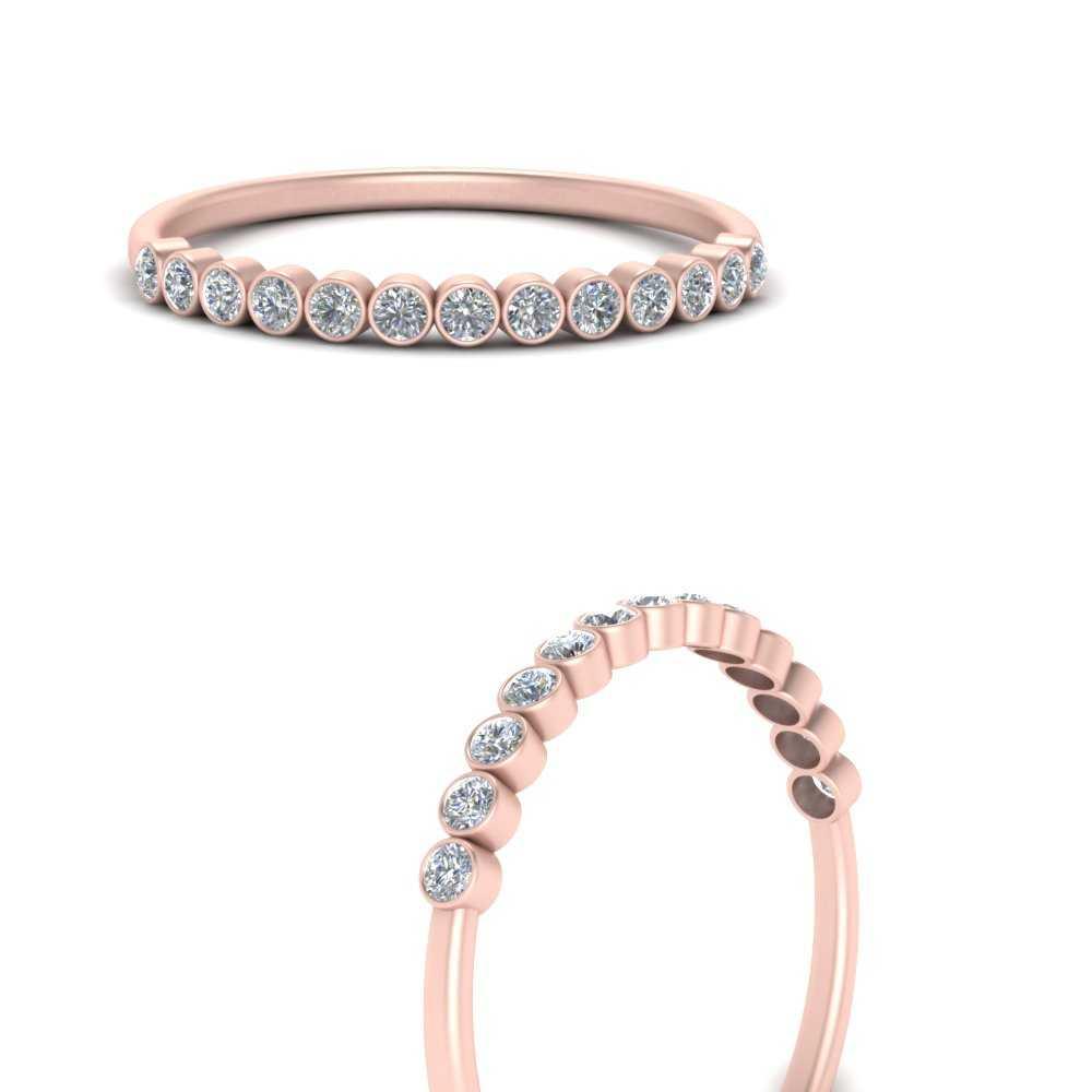 diamond-bezel-stacking-ring-in-FD9186BANGLE3-NL-RG-GS