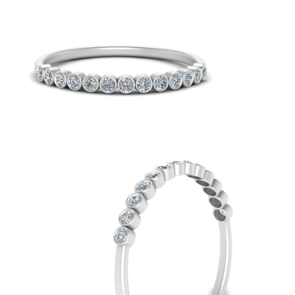 diamond-bezel-stacking-ring-in-FD9186BANGLE3-NL-WG-GS