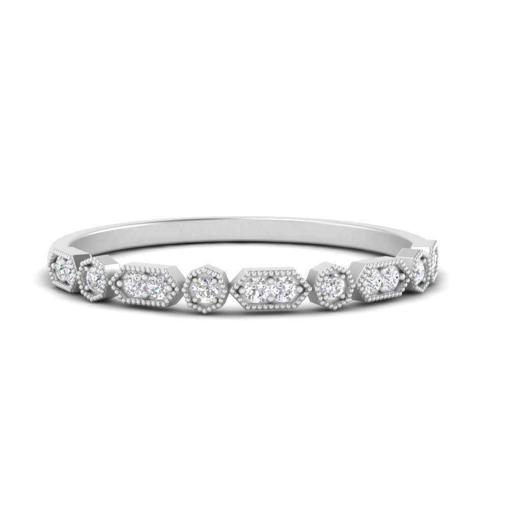 art-deco-thin-diamond-stacking-ring-in-FDWB9594-NL-WG