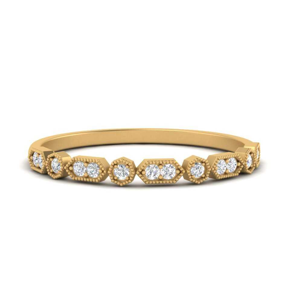 art-deco-thin-diamond-stacking-ring-in-FDWB9594-NL-YG