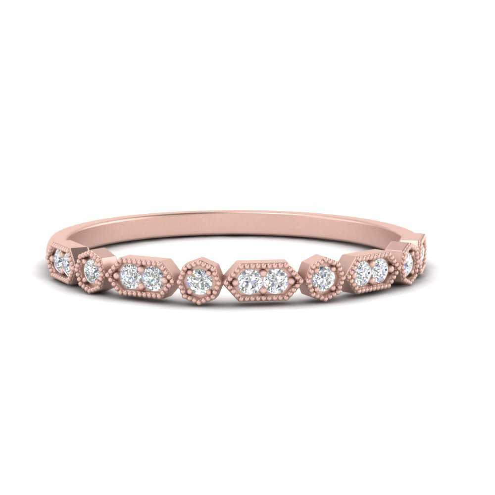 delicate-diamond-stacking-bands-in-FDWB9594-NL-RG