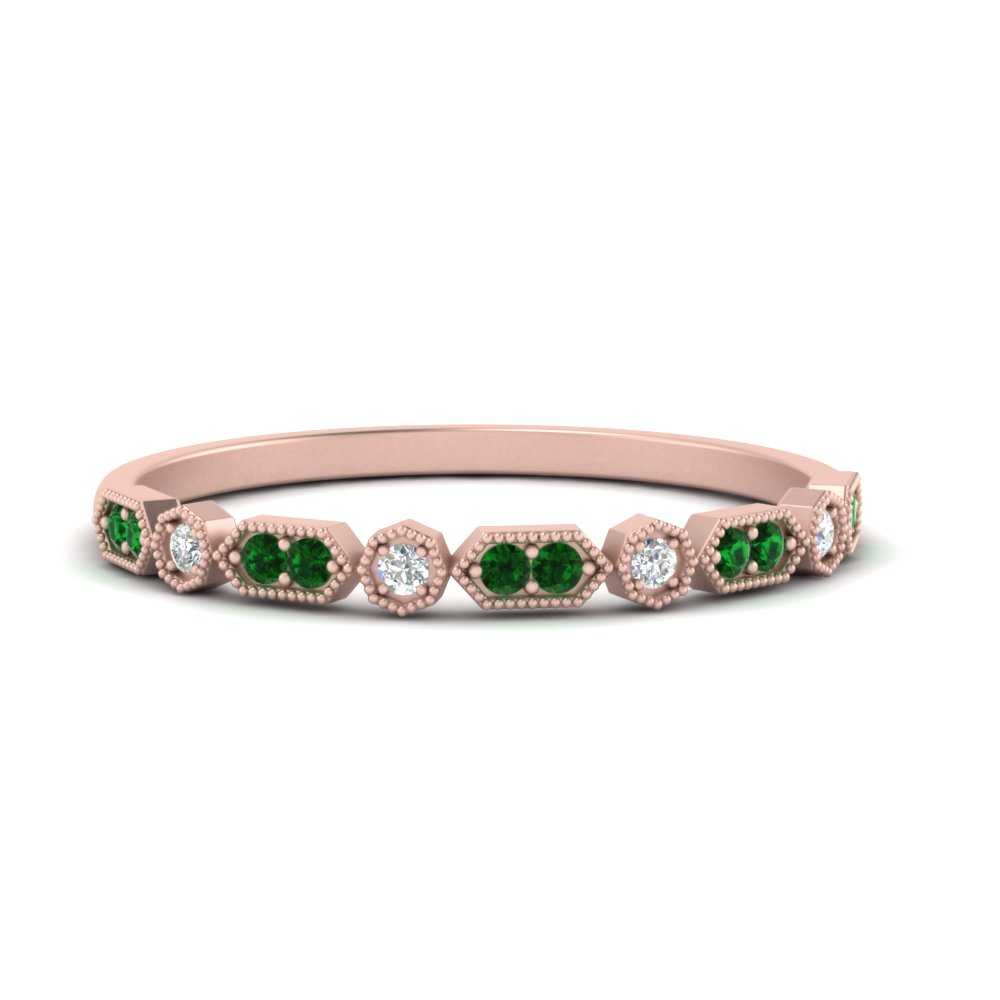 delicate-diamond-stacking-bands-with-emerald-in-FDWB9594GEMGR-NL-RG