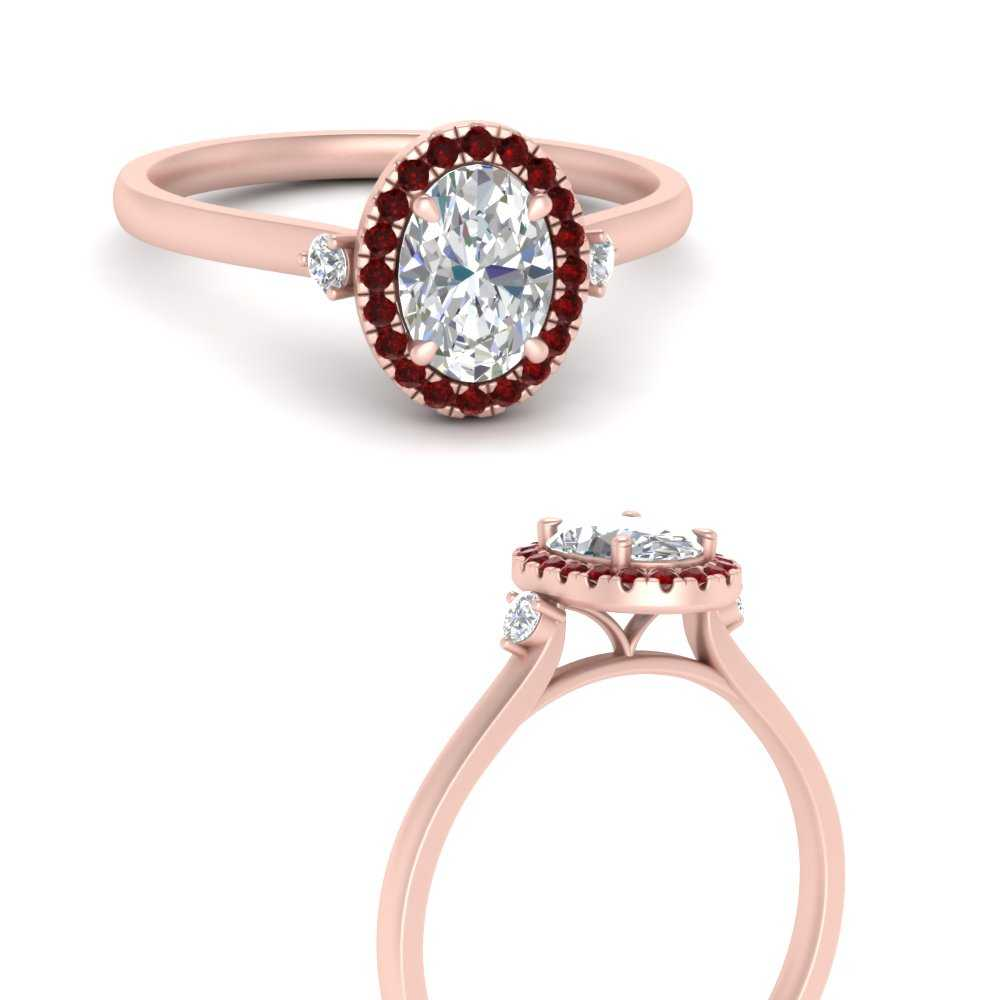 antique-halo-oval-ruby-engagement-ring-in-FDENR8314OVRGRUDRANGLE3-NL-RG