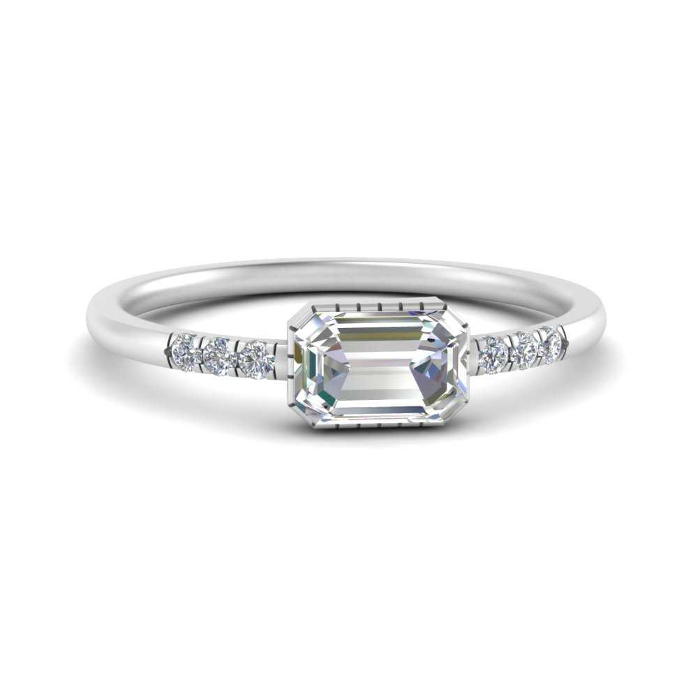 art-deco-east-west-diamond-engagement-ring-in-FDENR2639EMR-NL-WG.jpg