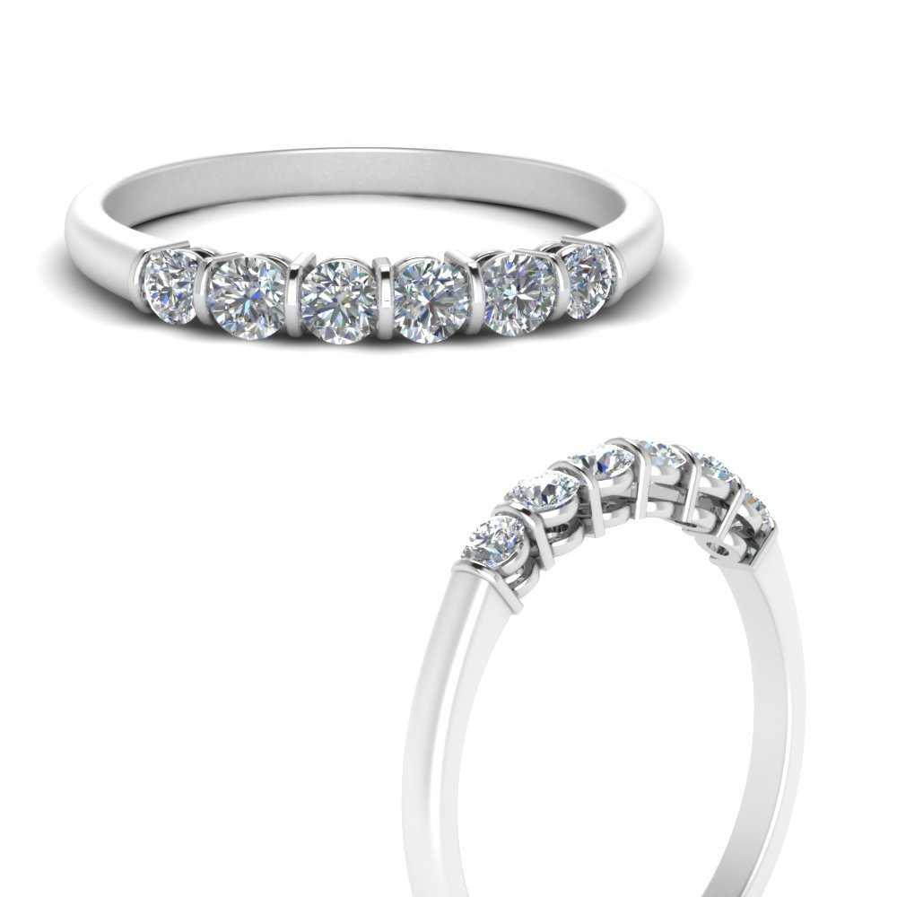 bar-set-round-graduated-diamond-anniversary-ring-in-FDENS3072BANGLE3-NL-WG