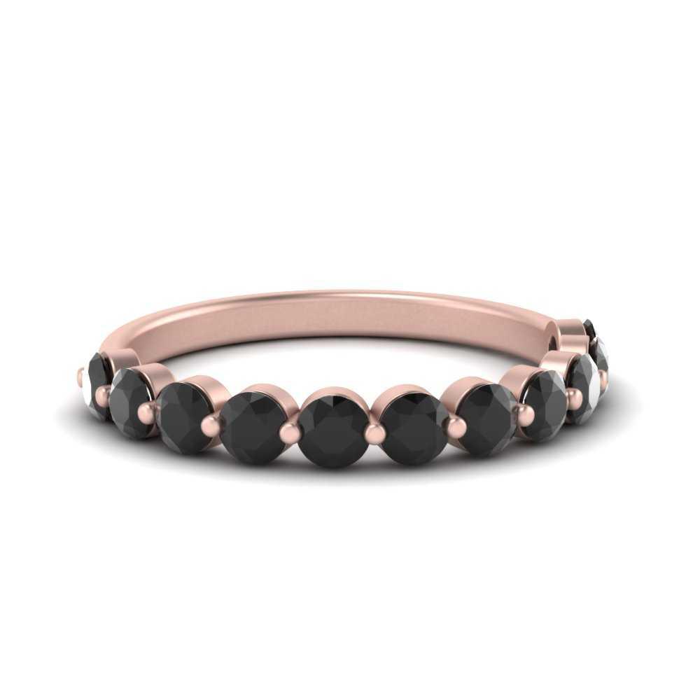 black-diamond-single-prong-wedding-band-in-FD9478B(0.75ct)GBLACK-NL-RG-GS