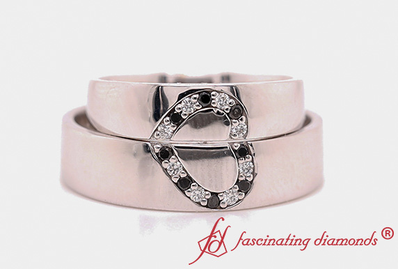 Matching Bands For Couple