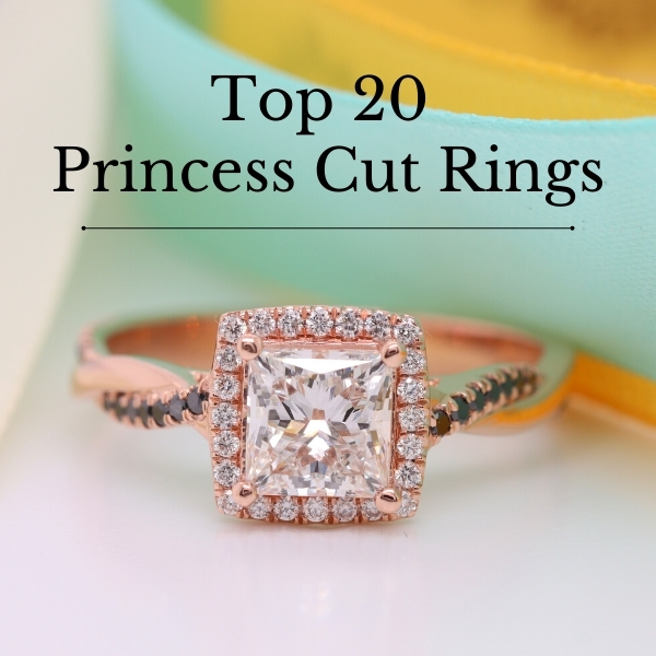 Top-20-Princess-Cut-Rings