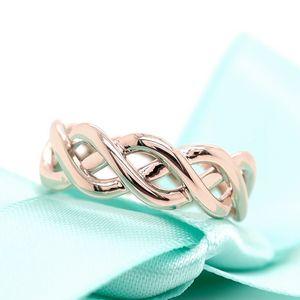 Unique Mens Engagement Rings