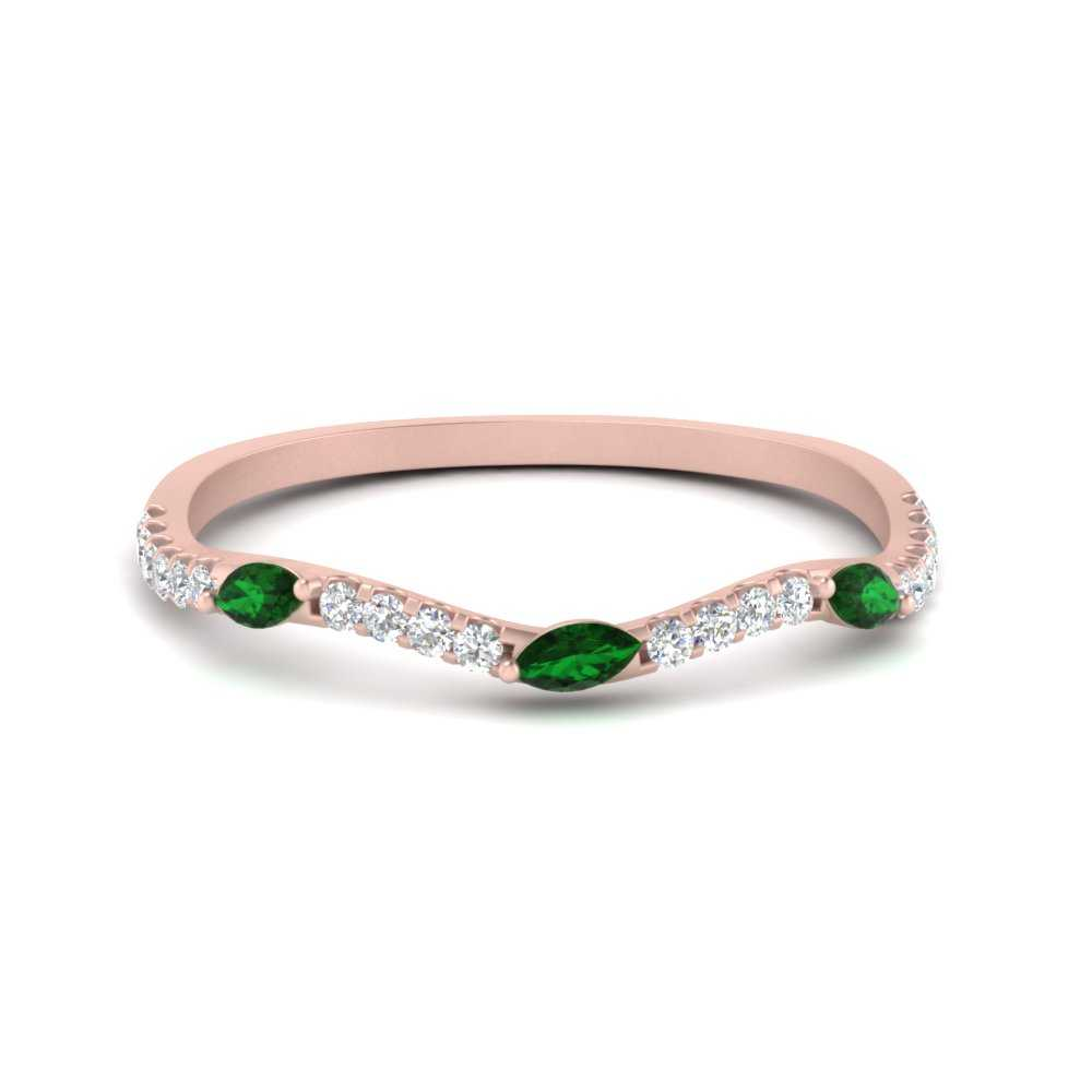 contoured-marquise-emerald-wedding-band-in-FDENS3303BGEMGR-NL-RG