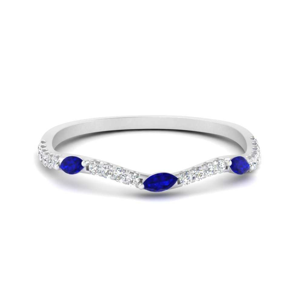 contoured-marquise-sapphire-wedding-band-in-FDENS3303BGSABL-NL-WG