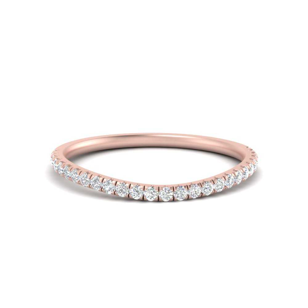 curved-pave-diamond-wedding-band-ring-in-FDENS3270B-NL-RG