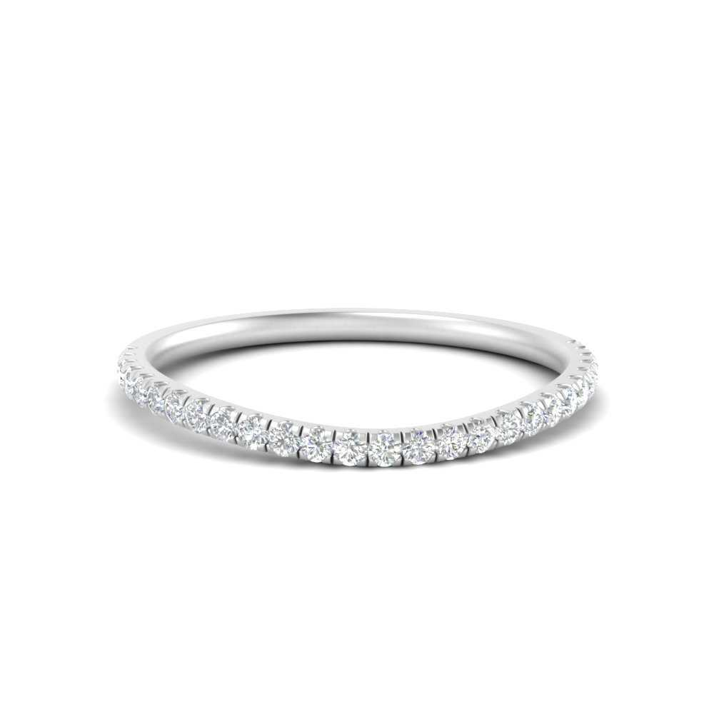 curved-pave-diamond-wedding-band-ring-in-FDENS3270B-NL-WG