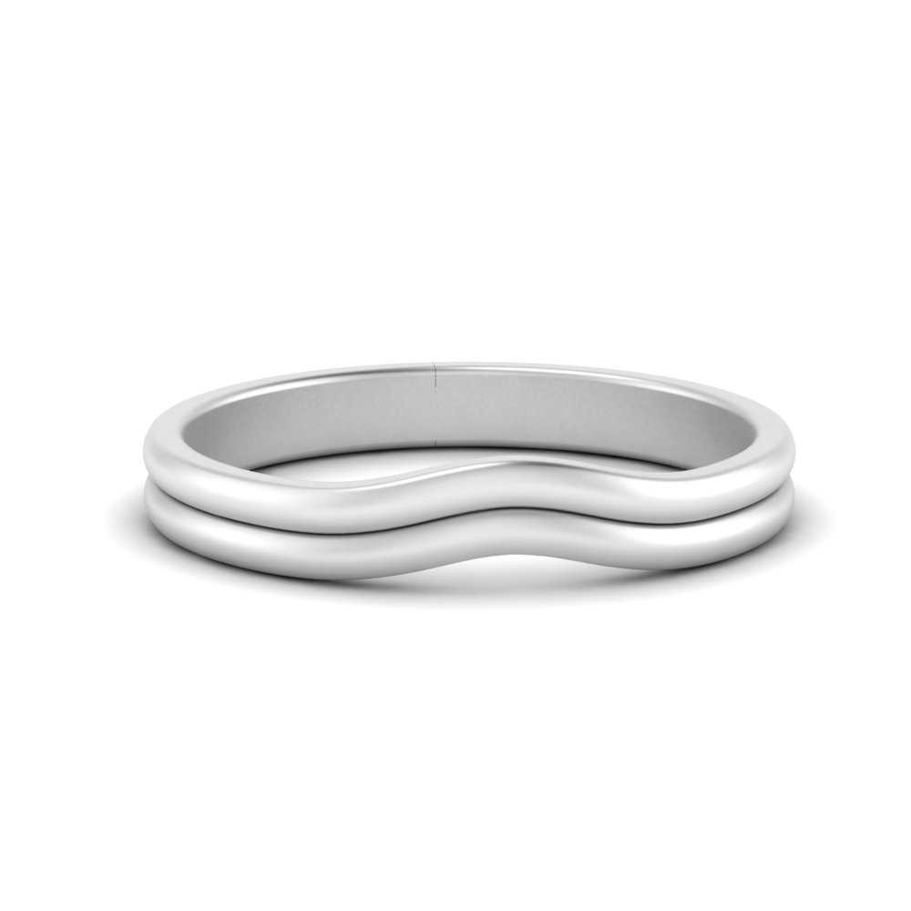curved-two-row-wedding-band-in-FDENS1157B-NL-WG