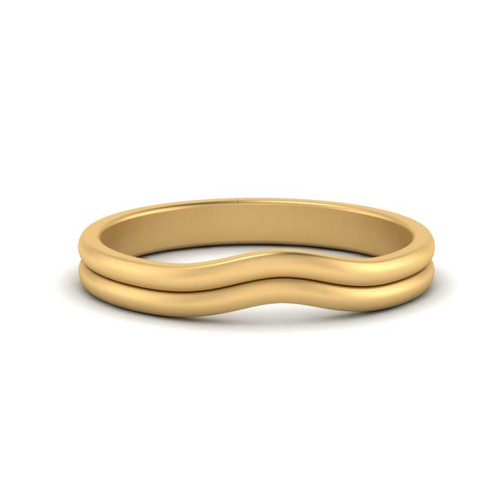 curved-two-row-wedding-band-in-FDENS1157B-NL-YG