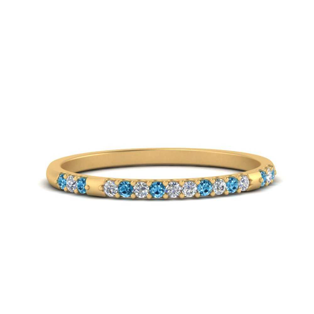 custom-blue-topaz-band-for-engagement-ring-in-FDENS3234BGICBLTO-NL-YG