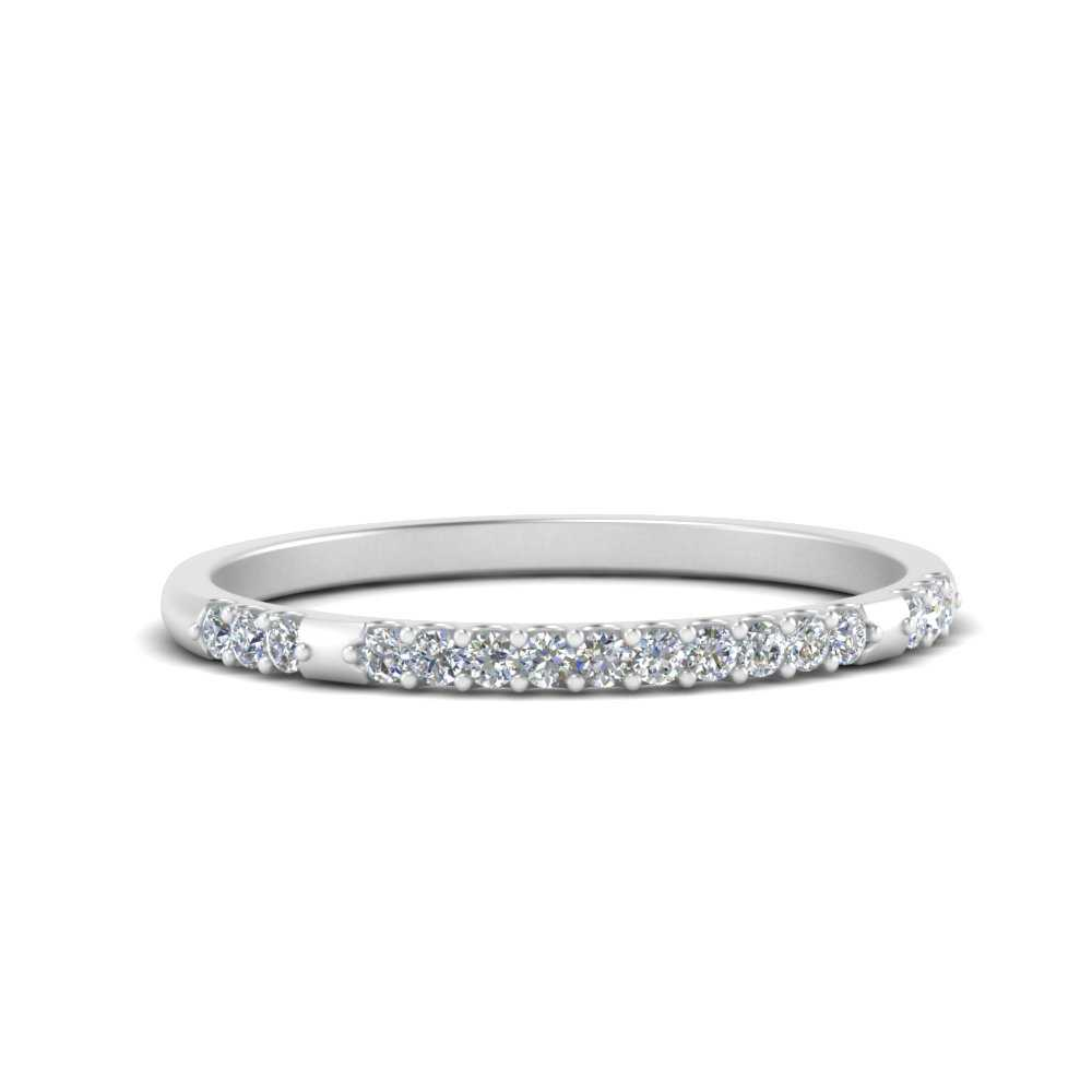 custom-diamond-band-for-engagement-ring-in-FDENS3234B-NL-WG