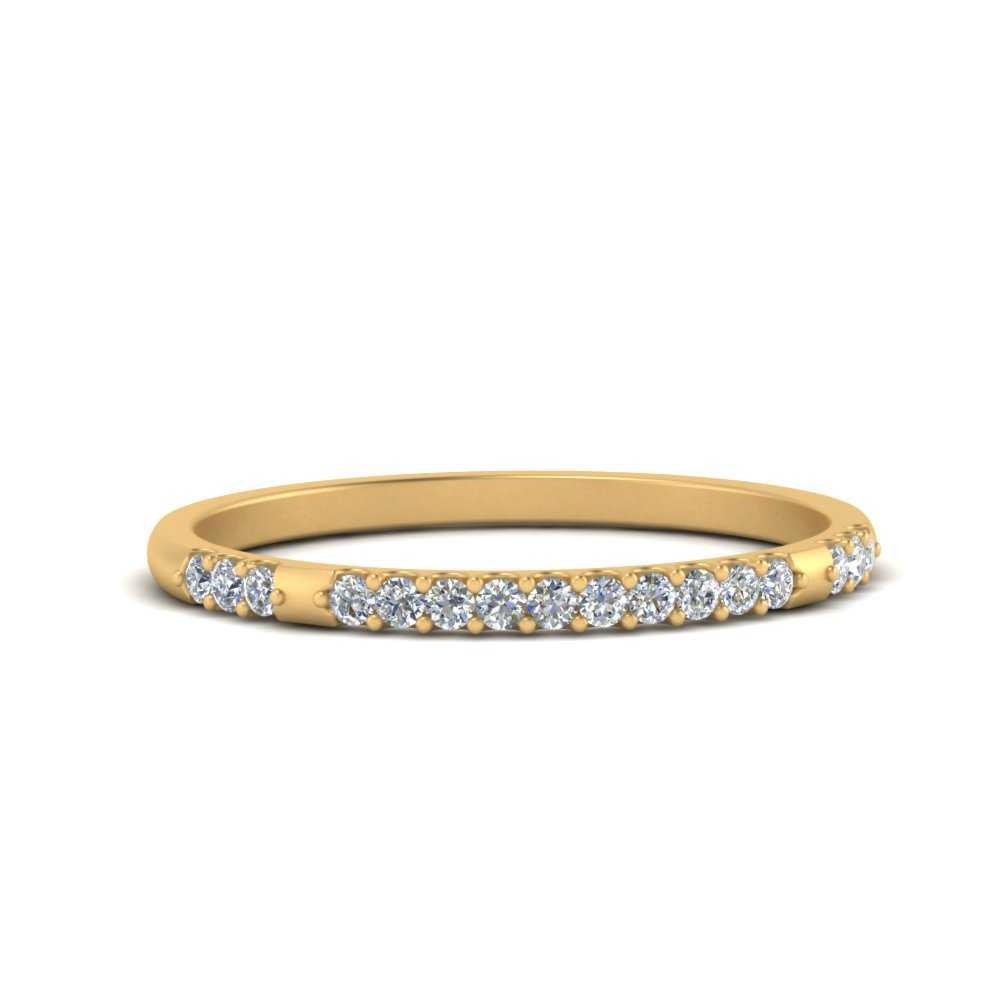 custom-diamond-band-for-engagement-ring-in-FDENS3234B-NL-YG